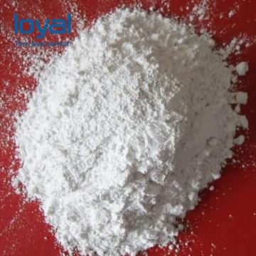 Ivermectin production in india